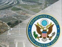 США хотят установить ограниченную бесполетную зону в Сирии