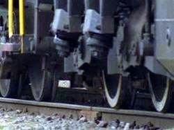 В Махачкале остановились поезда из-за угрозы взрыва