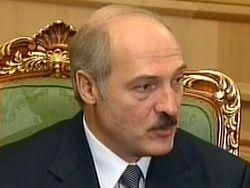 Эксперты: Беларуси нужна децентрализация власти