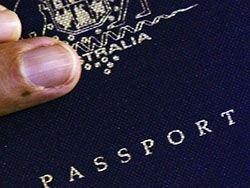 Интерсекс: новый параметр в австралийских паспортах