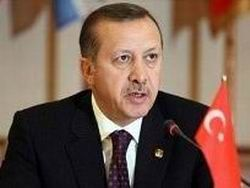 Турция: евреев обвинили в организации беспорядков
