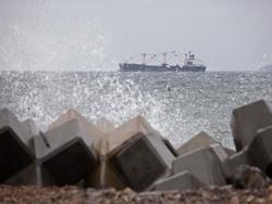 Новость на Newsland: Без финасирования Дальний Восток будет потерян