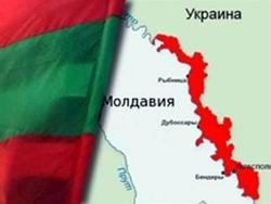 Новость на Newsland: Тирасполь просит защитить граждан РФ и Украины
