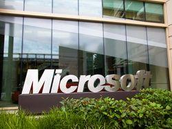 Новость на Newsland: В Microsoft создан новый алгоритм распознавания речи