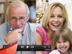 Новость на Newsland: Skype начинает видео передачу сообщений офлайновым пользователям