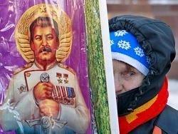 Новость на Newsland: Философия России