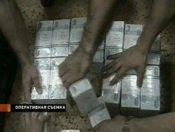 Новость на Newsland: Полицейских поймали на миллионной взятке