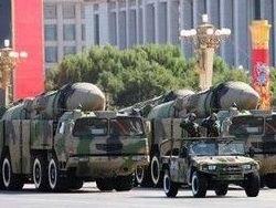 Новость на Newsland: Обама хочет сократить ядерный арсенал в России и США