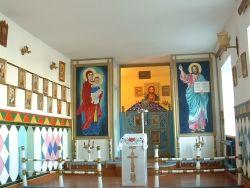 Новость на Newsland: В российских школах могут появиться молельные комнаты