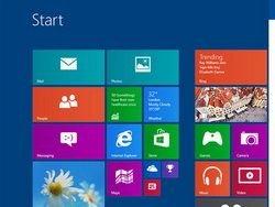 Новость на Newsland: Microsoft запускает программу безопасности Windows 8.1