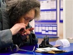 Новость на Newsland: Голодец пообещала россиянам пенсии в 70 тысяч рублей