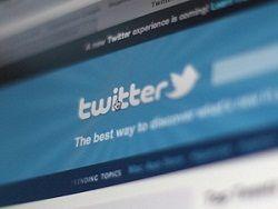 Новость на Newsland: Гражданин США получил тюремный срок за запись в Twitter