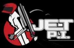 Ракетные ранцы компания Jet Pack International поступают в продажу (видео)