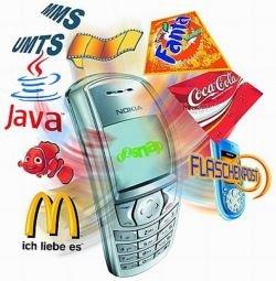 Bluetooth-маркетинг - новые возможности и перспективы