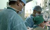 Новосибирские хирурги успешно «настроили на похудение» организм мужчины весом 280 кг