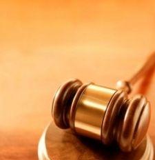 Квартирные конфликты: чем Третейский суд лучше обычного