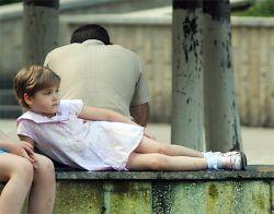 Жилищный кодекс провоцирует родителей отказываться от своих детей