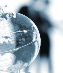 Gartner назвал наиболее благоприятные для офшорной деятельности страны