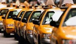 На Довезу!ru открылся социальный таксопарк