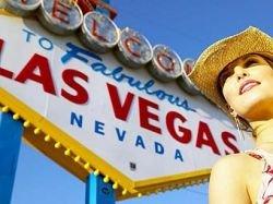 Самый богатый человек Австралии Джеймс Пэкер купит казино Cannery Casino Resorts в Лас-Вегасе