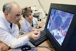 Телемедицина может стать одним из приоритетных направлений развития здравоохранения