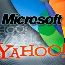 Microsoft выпустила три крупных обновления за два дня