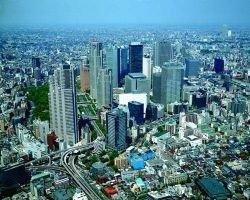 В Японии будут следить за вредными авто