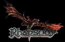 Rhapsody и Mog.com запустили совместный сервис