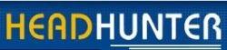 HeadHunter купил контрольный пакет акций сайта JobList.ru