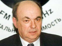 Владимир Ресин опроверг информацию о том, что очередников выселят в провинцию