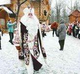 В московской резиденции Деда Мороза отменили пропускной режим