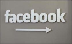 Facebook откроет свою платформу для других социальных сетей