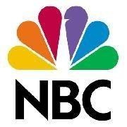 NBC вернет деньги рекламодателям