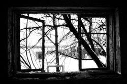 Чернобыль: мир без людей - The Independent