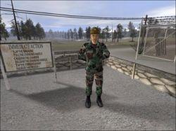 Армия США создаст подразделение по выпуску игр