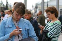 Москва и Питер: межгород превращается во внутризону