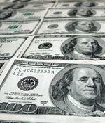 Ставки по вкладам вырастут, но заработать на своих сбережениях вкладчикам вряд ли удастся