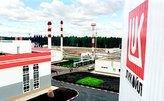 ЛУКОЙЛ опроверг информацию о соглашении с Туркменией по шельфу Каспия