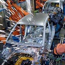 В 2008 году Ford, General Motors и Chrysler снова готовятся к сокращению производства в США