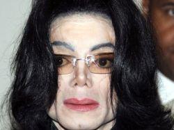 Майкл Джексон возвращается на сцену?
