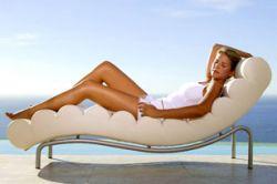 """Австралийский ученый Дэвид Тарнбулл опровергает мнение о вреде \""""солнечных ванн\"""""""