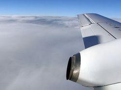 Авиакомпании РФ винят в росте цен на билеты топливных монополистов