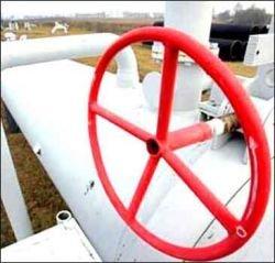 Иран предлагает России создать совместную газовую компанию