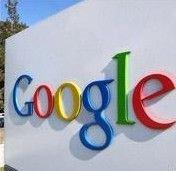 Исследование Google: как влияет интернет на выбор потребителя