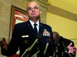 Конгресс США запретил ЦРУ пытать заключенных