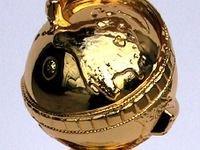 Объявлены номинанты на «Золотой глобус»