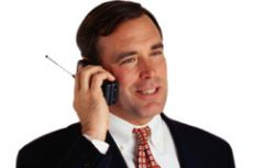 Business Week: Лучшие бизнес-книги 2007 года