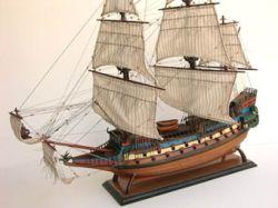 В Карибском море обнаружили сокровища капитана Кидда