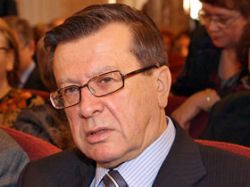 Виктор Зубков считает, что в самых отдаленных регионах России нужно изменить налогообложение
