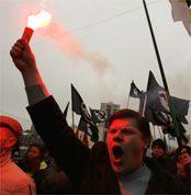 Оппозиция в России может быть только новой и левой